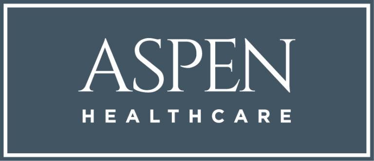 aspen1-1