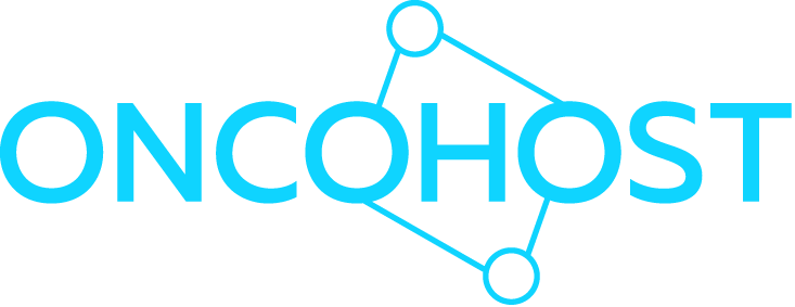 oncohost-logo